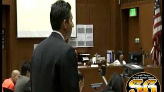 getlinkyoutube.com-Javier Espinoza testifies about 18th Street and the murder of Jamiel Shaw Jr.
