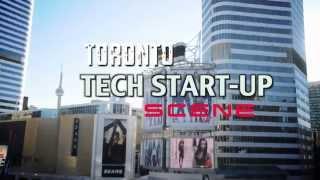 Toronto Tech Startup