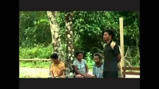 Hutan Sansundi Gundul