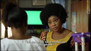 ATM Card - Latest Yoruba Movie 2017 Premium Drama