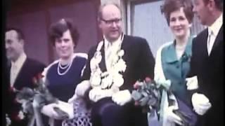 Schützenfest 1969 (Teil 2 von 2)