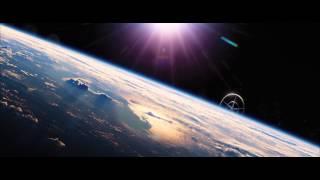 getlinkyoutube.com-Elysium Trailer 4k and Dolby Surround 5.1