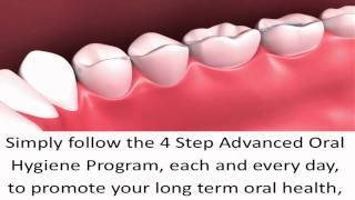 getlinkyoutube.com-Gum Disease Treatment - The Natural Way