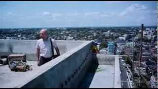 getlinkyoutube.com-Um Homem Comum Filme Completo Dublado 2013
