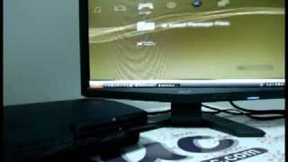 getlinkyoutube.com-Instalacion Emulador Snes9x para PS3