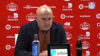 LUIS CÉSAR (24-03-2018)