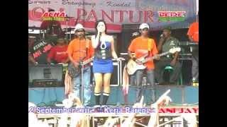 getlinkyoutube.com-PANTURA Secawan madu byAcha kumala live in sumur,brangsong