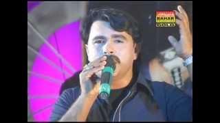 Munjhi Amar Sindh   Amir Sindh And Annie Anmol   Sindhi Songs 2015   Bahar Gold Production