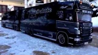 getlinkyoutube.com-Scania R730 Royal Salute RC