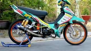 getlinkyoutube.com-Ae racing boy nhox dong