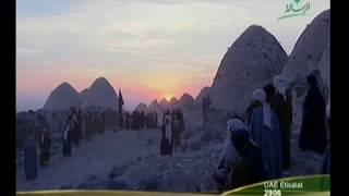getlinkyoutube.com-حلقة من مسلسل داعش ..