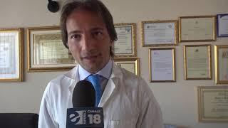 GRUPPO MARRELLI LE RICADUTE DEL BREVETTO FILM BIOPOLIMERICO DI TECNOLOGICA RESEARCH INSTITUTE