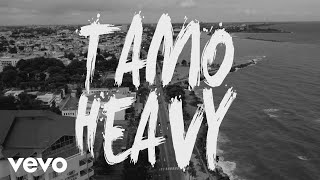 Lpiz-Conciente-Tamo-Heavy-Official-Lyric-Video width=