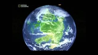 getlinkyoutube.com-Gliese 581, an Earth-like Planet