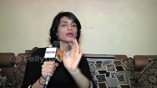 getlinkyoutube.com-It was ALL a PLOT by Vikas Gupta AGAINST Parth clarifies Gauri Arrora