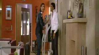 Garam masal comedy scene 3