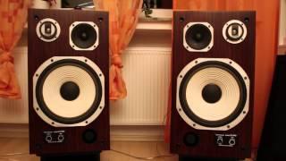 getlinkyoutube.com-Kenwood LS 990 / Trio LS 505 (Jazz )