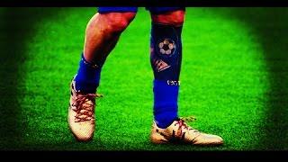 getlinkyoutube.com-Lionel Messi 2017 ● Still The King ● INSANE Skills & Goals   HD