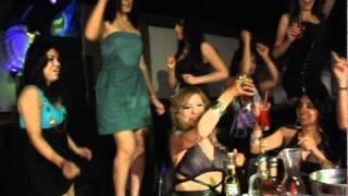 getlinkyoutube.com-LAS MIL AMORES EN NOCHE DE PARTY VIDEO OFFICIAL