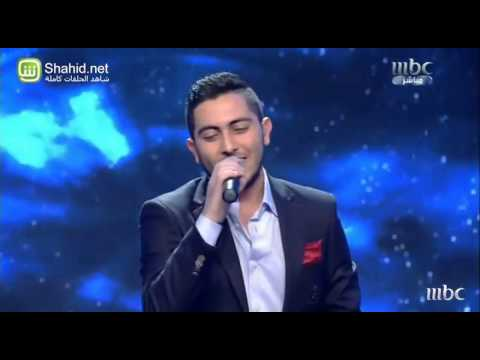 Arab Idol   -   -   