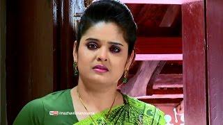 getlinkyoutube.com-Ottachilambu I Adhikeshvan break into the planning of Amoorthan I Mazhavil Manorama