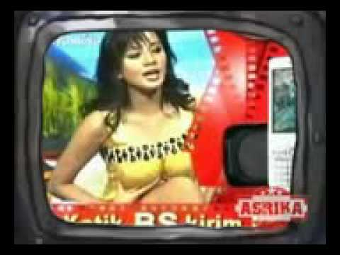 spongebob bahasa jawa Gara gara TV -Ee4kKbSwu20