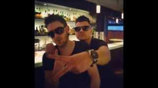 getlinkyoutube.com-Sun Diego - Apocalyptic II (Neue Hook, Beat)