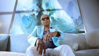 getlinkyoutube.com-Naima Kay ft Robbie Malinga - Sokwenzenjani