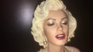 getlinkyoutube.com-blitzway Marilyn Monroe