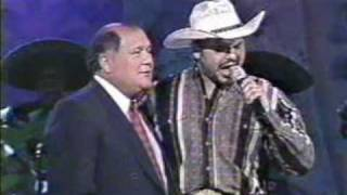getlinkyoutube.com-Leo Dan con Ramon Ayala