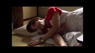 getlinkyoutube.com-[FMV] Ryosuke and Haruna - Run
