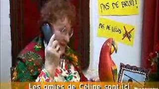 getlinkyoutube.com-Chez Mimi - Episode #2: Les Copains