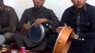 getlinkyoutube.com-علي البيضاني يغني صوت جميل روووووعة