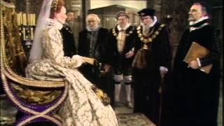 getlinkyoutube.com-Elizabeth R Part 5 (BBC 1971) The Enterprise of England