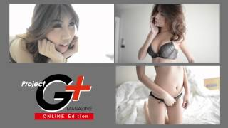 getlinkyoutube.com-Look_Pla : Project G+ Magazine
