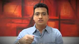 getlinkyoutube.com-Rodrigo Cintra dá dicas para fortalecer e parar a queda de cabelo