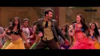 (YJHD) Full movie HD yeh jawani he diwani