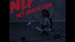 getlinkyoutube.com-No Limits Fun