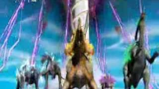 getlinkyoutube.com-Dinosaur King 79 2