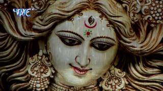 देखे माँ की ऐसी भक्ति  - Darbar Me Durga Mai Ke- Avadhesh Tiwari- Bhojpuri Devi Geet