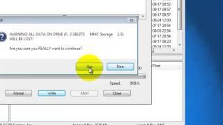 getlinkyoutube.com-How To Use UltraISO Software To Create Bootable USB Flash Drive 2016