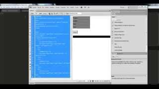 getlinkyoutube.com-PHP Insert,select,delete,update