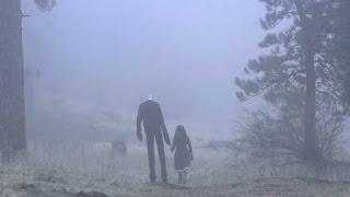 getlinkyoutube.com-The Real, Scary Story Behind Slender Man