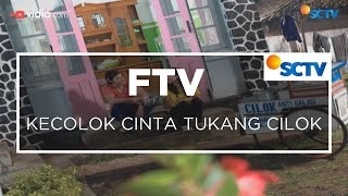 getlinkyoutube.com-FTV SCTV - Kecolok Cinta Tukang Cilok