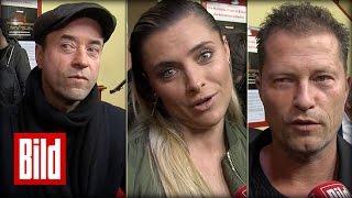getlinkyoutube.com-Helene Fischer ist 'ne nette Fritte - Stars zum neuen Kino-Tatort