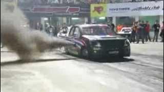 getlinkyoutube.com-ช่างเบิร์ดหลักห้า วิ่ง7.831 Souped up Thailand 2013