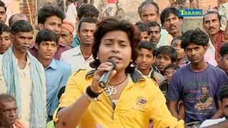 HD  राम जी जन्मले ए रामा ||सुपरहिट देहाती चईता  - vishal gagan bhojpuri hit chaita new