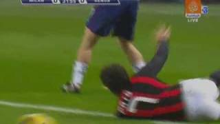 getlinkyoutube.com-Alexandre Pato AC Milan's Wonderkid