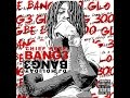 Chief Keef - Bang 3 Full Album The EP