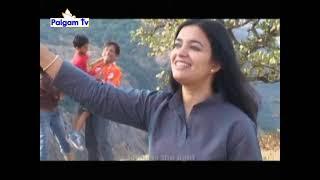getlinkyoutube.com-PAIGAM TV: Anil Kant - Zindagi Forever (EP 182)